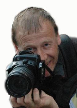 De Lobelle Danny zelfportret 800 600.jpg