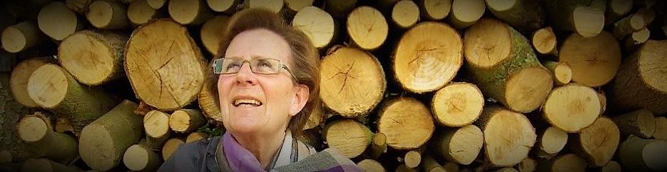 Anny Bert - columns