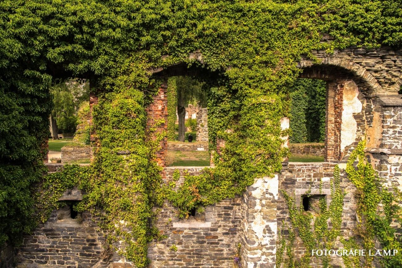 abdij van villers 2