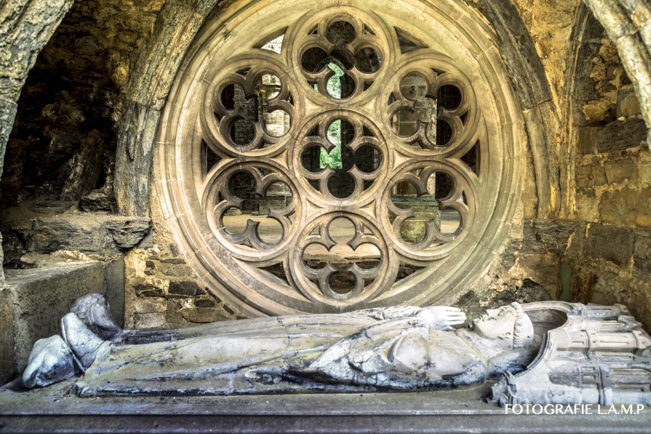 abdij van villers 3