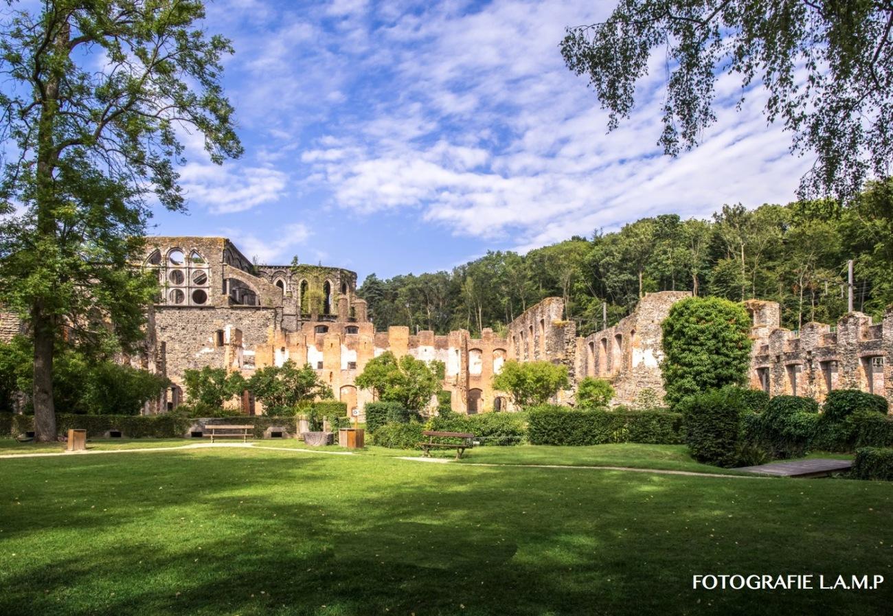 abdij van villers 4