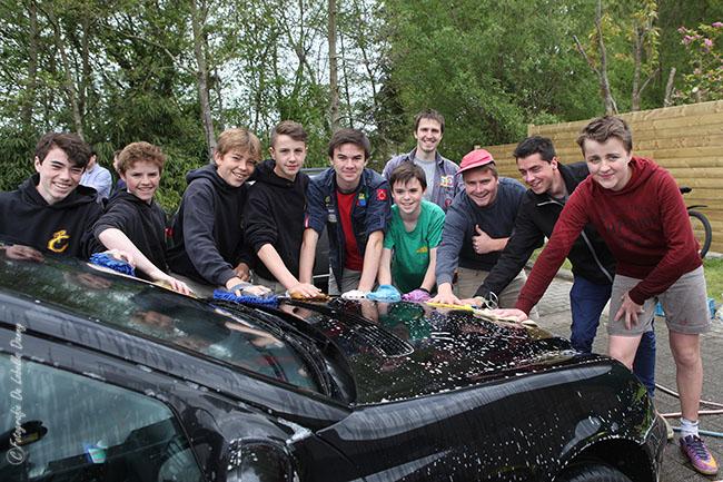 DDL balegem carwasch jongens chiro (13)