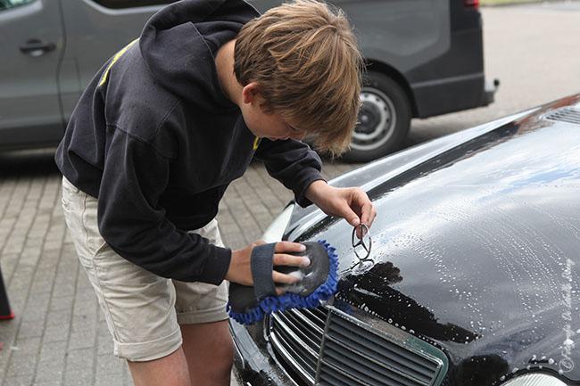 DDL balegem carwasch jongens chiro (15)