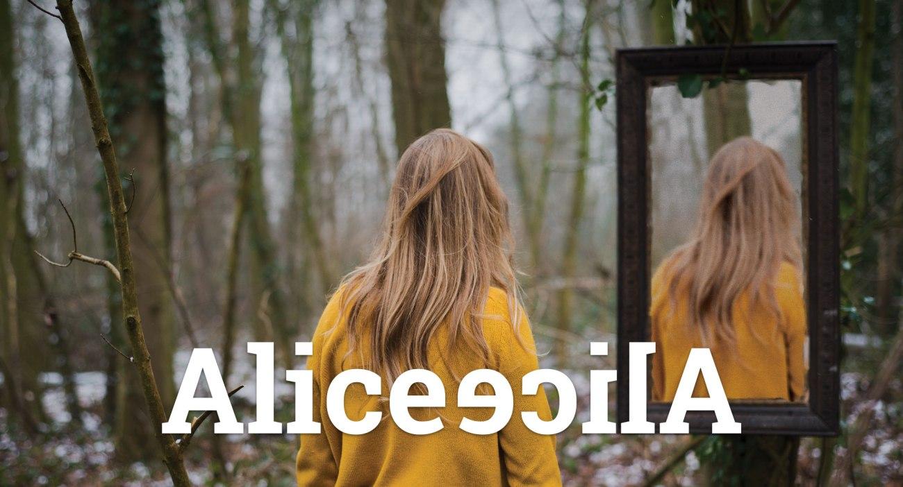 AliceAlice Foto met titel.jpg