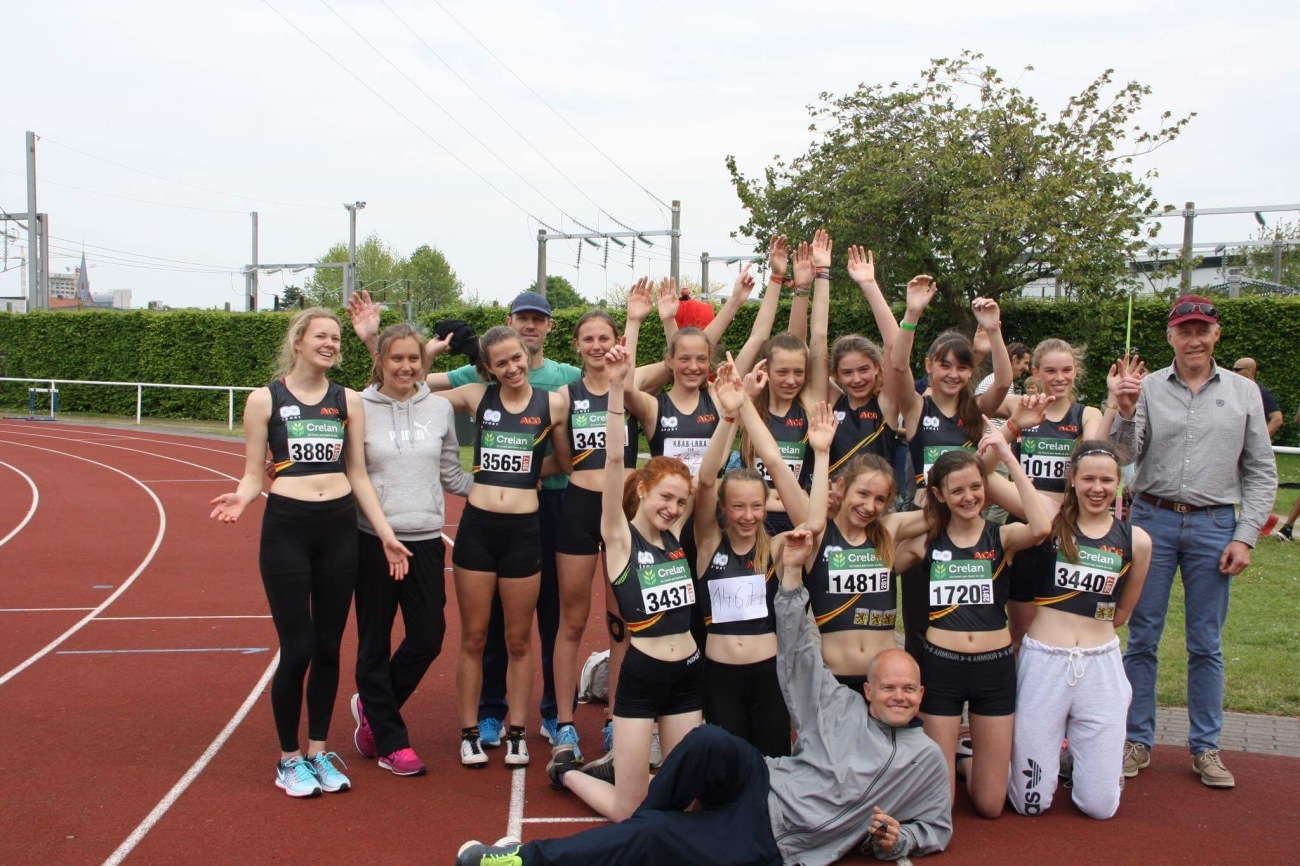 atletiek AC Geraardsbergen 20170512 bvv3