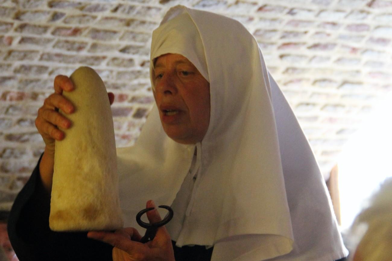 Beiaard - rietsuikerkegel kloostermuseum tongeren - IMG_6800.jpg
