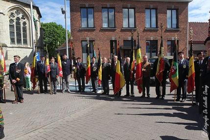 DDL gijzenzele herdenking 20 mei (2)