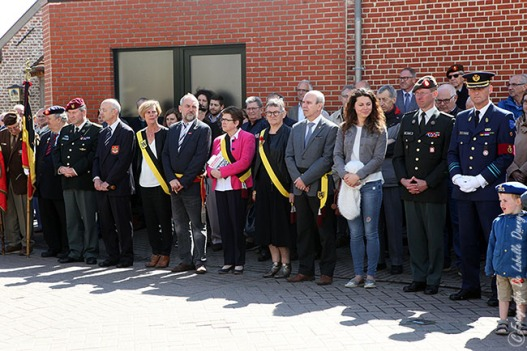 DDL gijzenzele herdenking 20 mei (4)