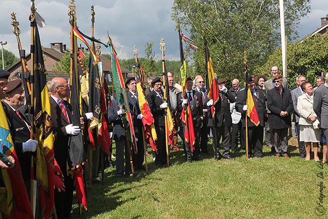DDL gijzenzele herdenking 20 mei (9)