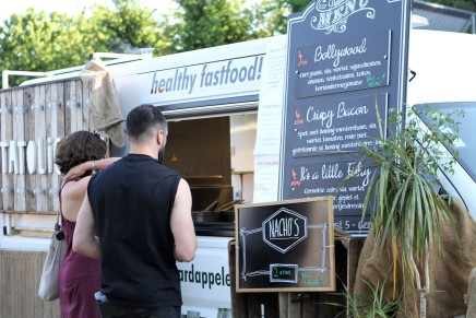 dunk 2017 - food square - IMG_6406