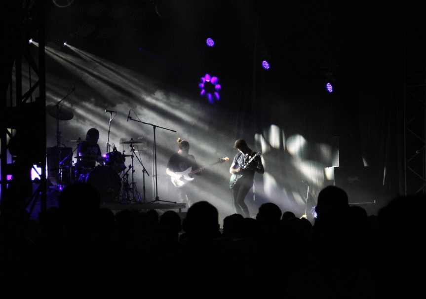 dunk 2017 - grote tent - IMG_5875