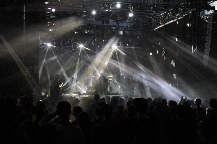 dunk 2017 - grote tent - IMG_5928
