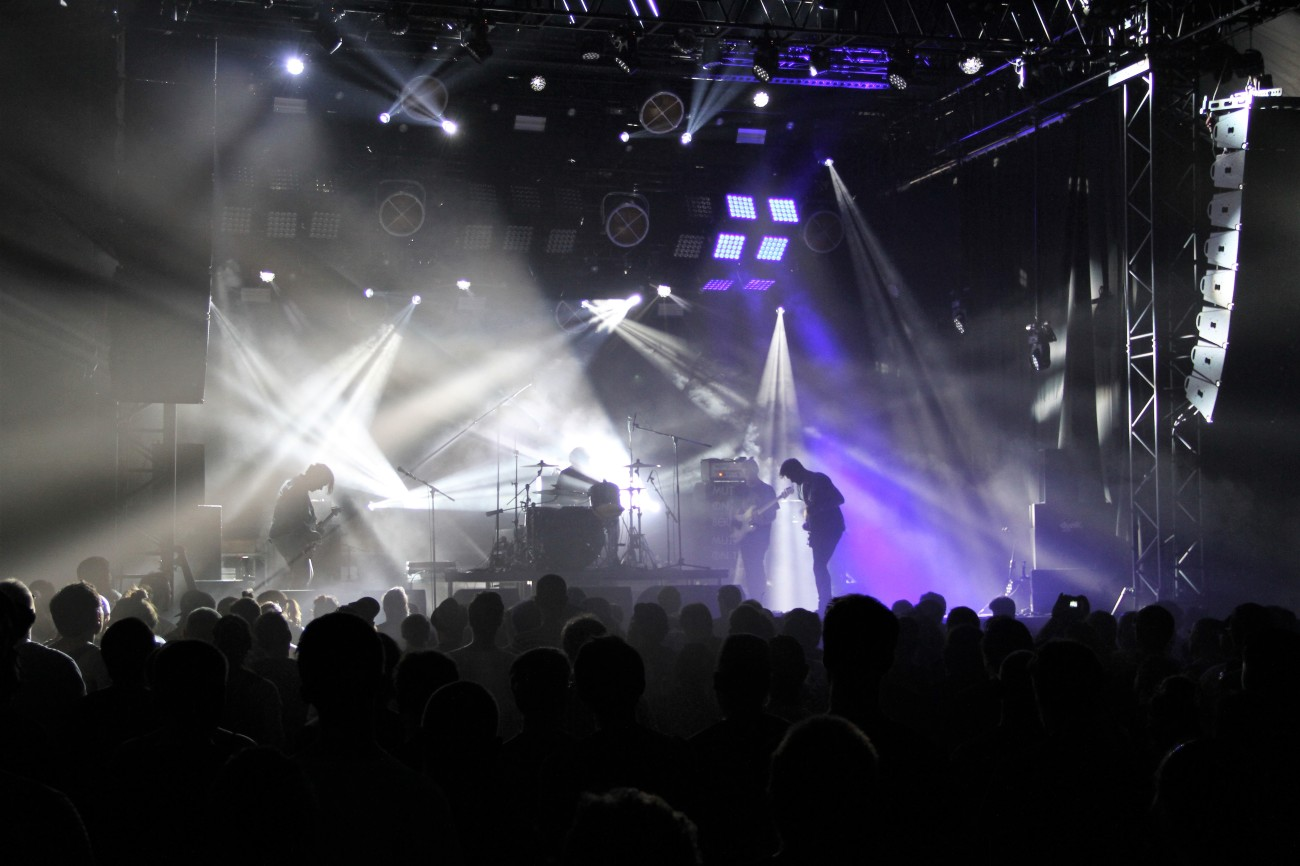 dunk 2017 - grote tent- IMG_5932