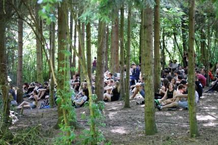 dunk 2017 - klein podium - IMG_6072