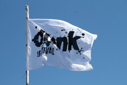 dunk 2017 - vlag - IMG_5858