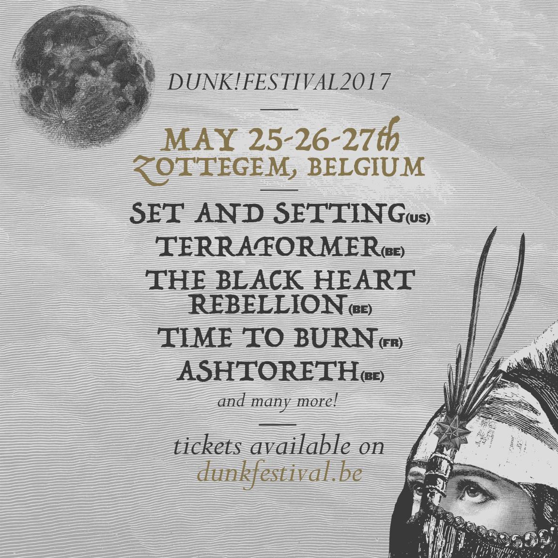 Dunk festival 0d762cc6-4987-4ce5-9514-c61cd95e083f