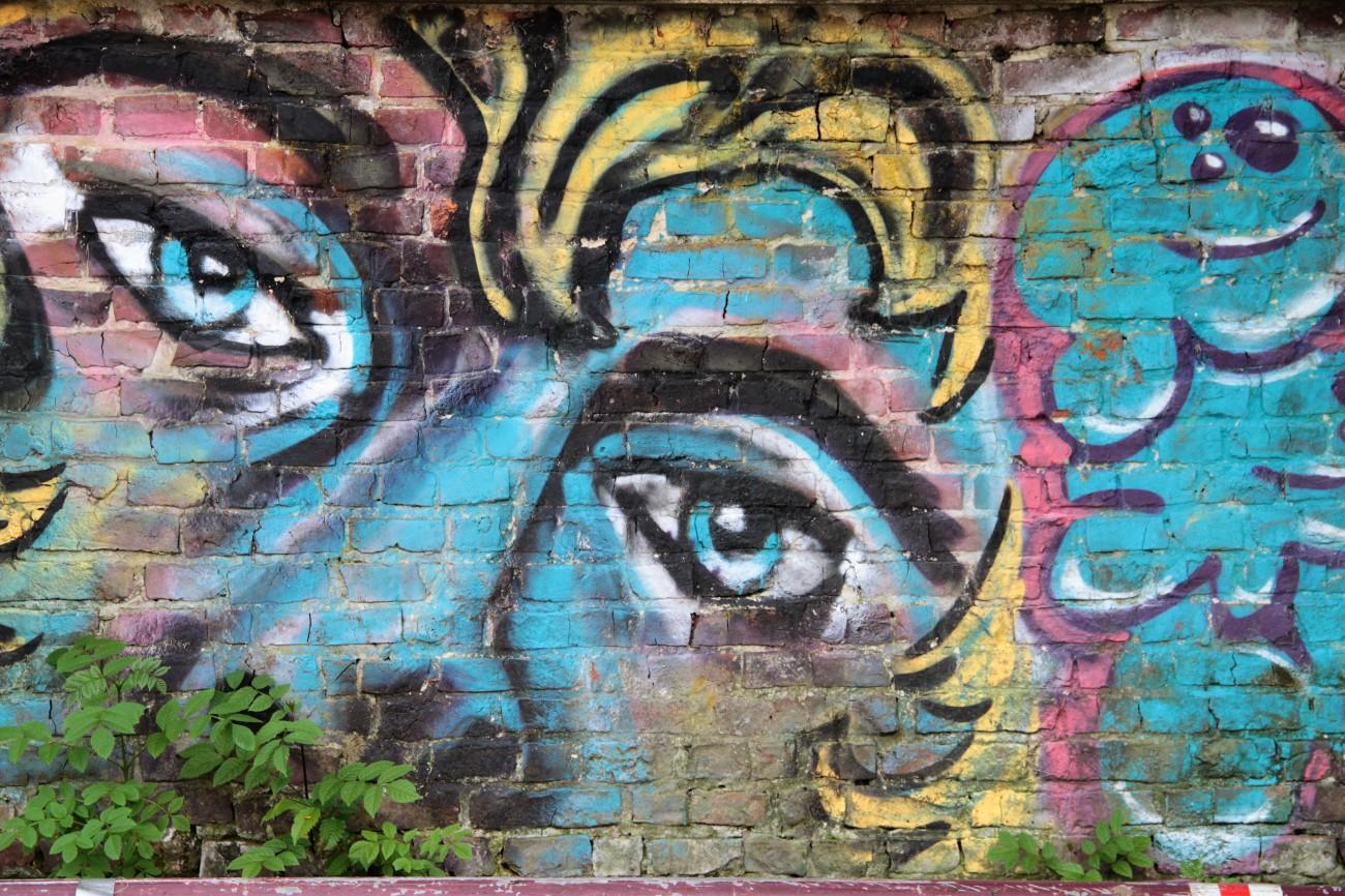grafitti - jeugdhuis de muze - IMG_5399