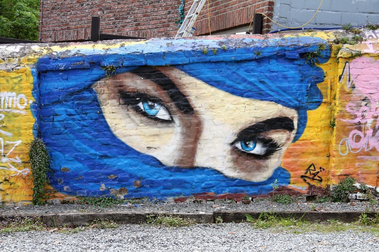 grafitti - mooi - jeugdhuis de muze zottegem - IMG_5406