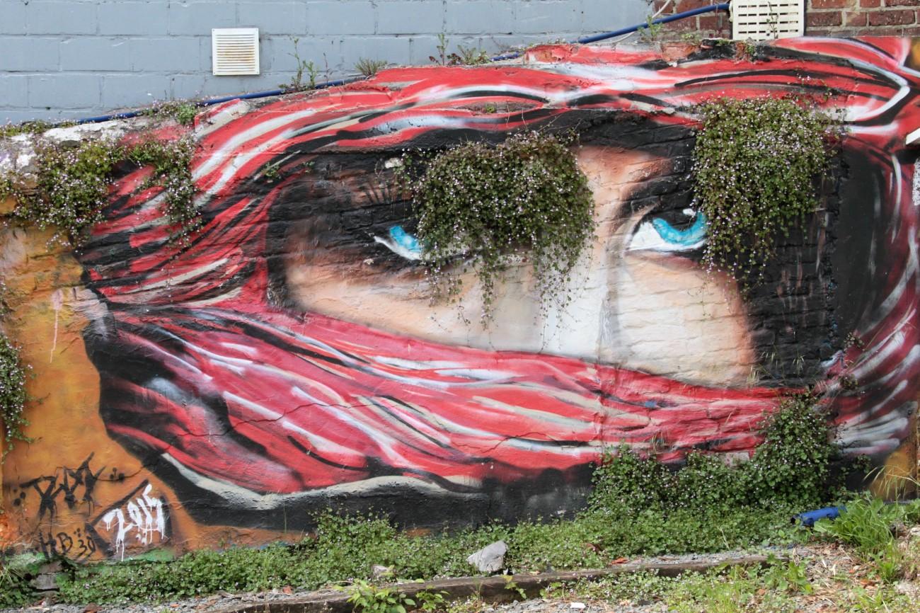 grafitti - mooi - jeugdhuis de muze - zottegem - IMG_5410