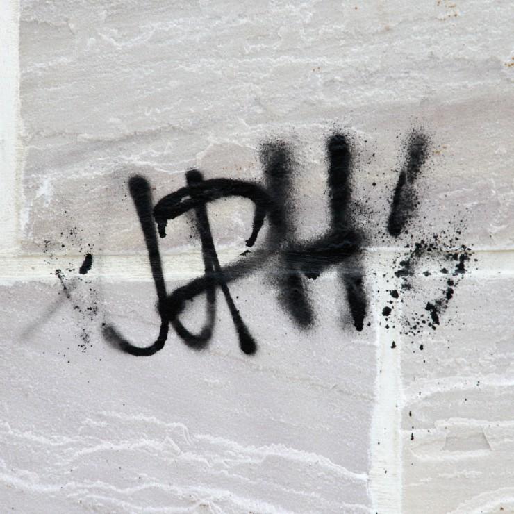 JPH - zottegem - crypte - tag 2 - IMG_5331