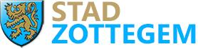 logo_logo_logo_zottegem