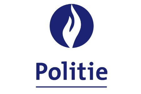 logo_politie_3