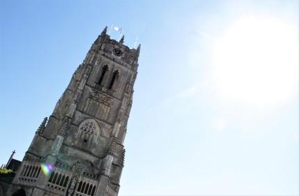 toren van Tongeren IMG_6560