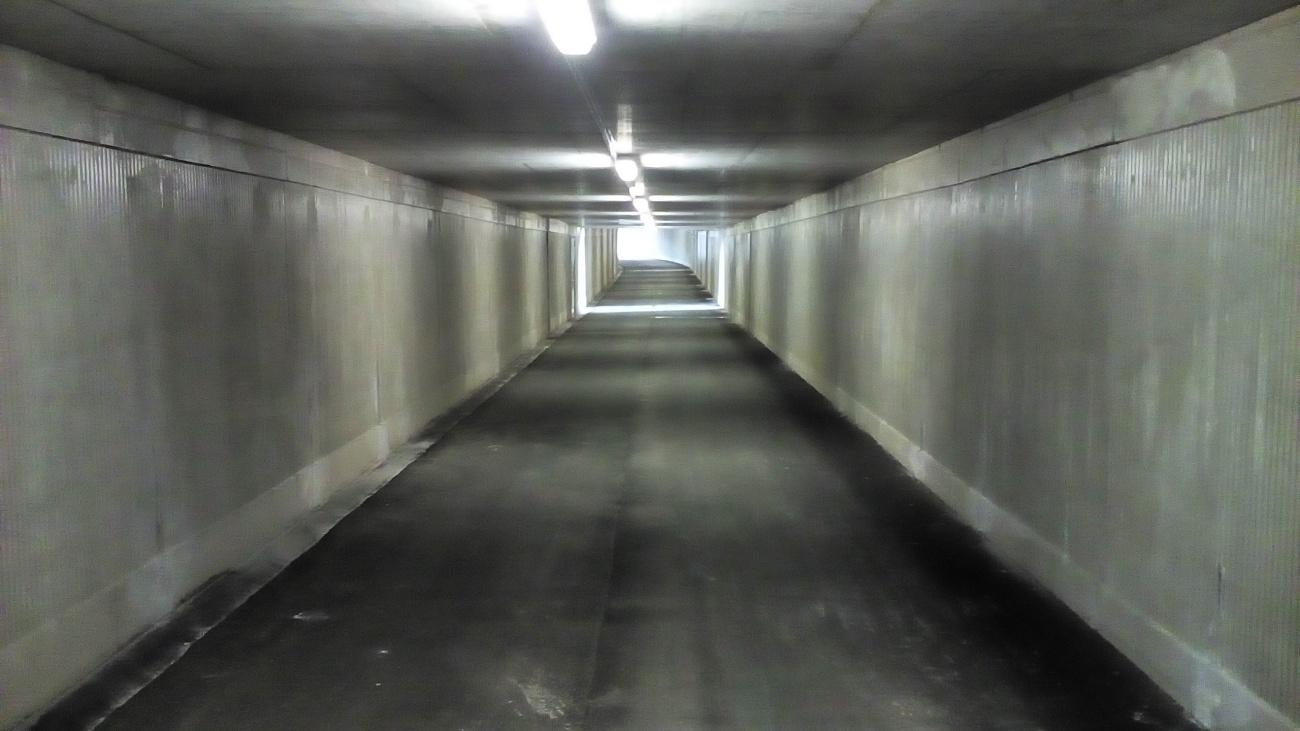 20170625 fietstunnel N60 2