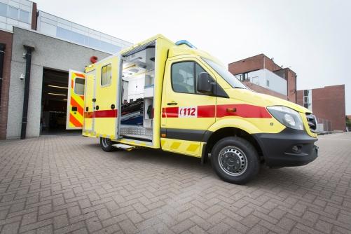 ambulance6892