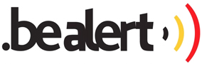 be-alert-logo_1