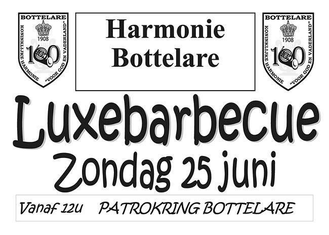 DDL bottelare harmonie bottelare bbq (2)