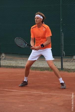 DDL merelbeke tennis en opening padel terrein (1)