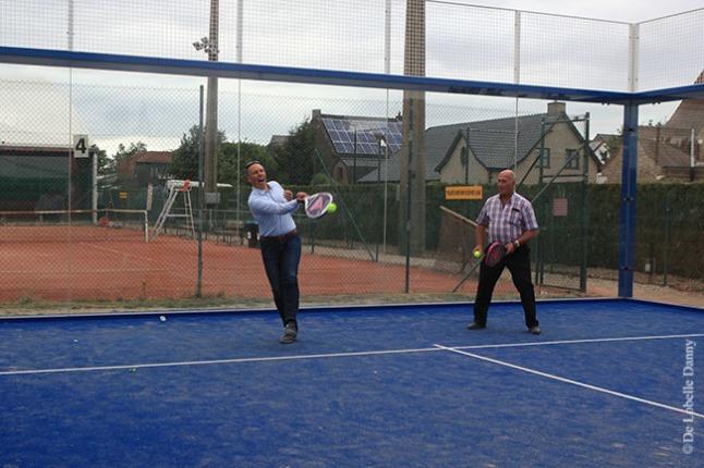 DDL merelbeke tennis en opening padel terrein (10)