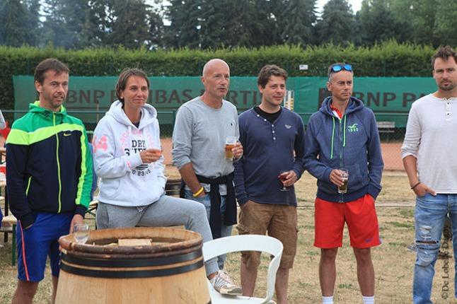 DDL merelbeke tennis en opening padel terrein (11)