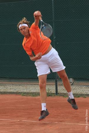 DDL merelbeke tennis en opening padel terrein (2)