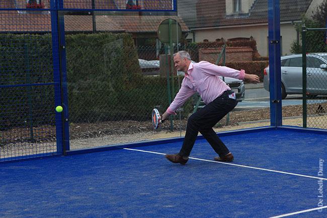 DDL merelbeke tennis en opening padel terrein (9)