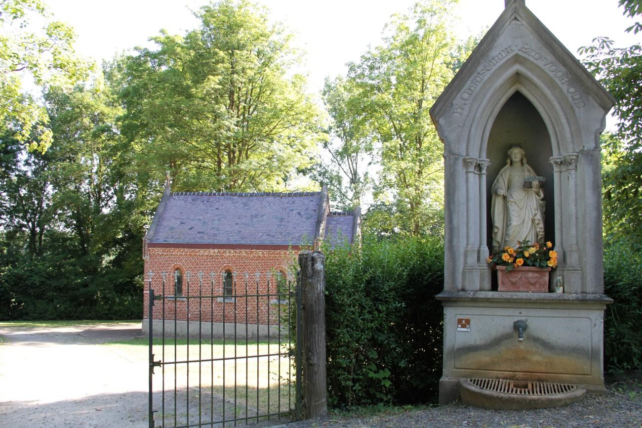 de rotse christiana kapel IMG_8746.jpg