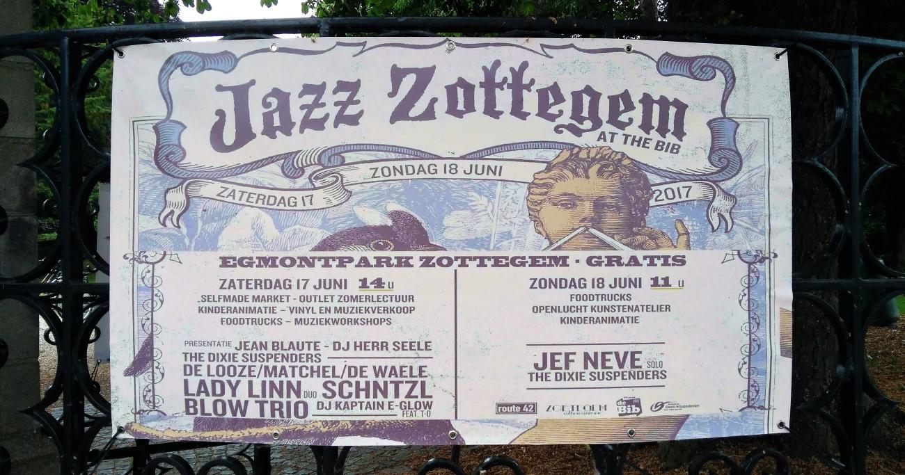 jazz zottegem 2017 affiche.jpg