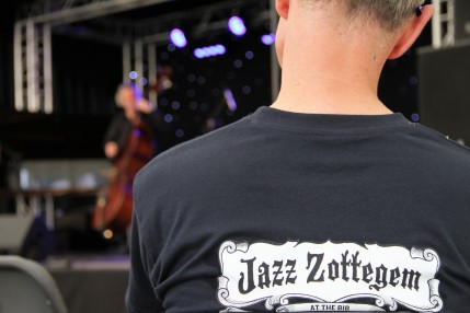 Jazz Zottegem 2017 crew IMG_7933