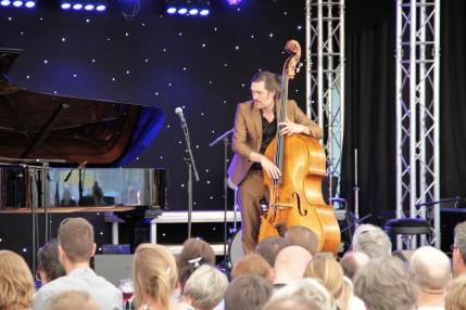 Jazz Zottegem 2017 Lady Linn Filip Vandebril IMG_8156