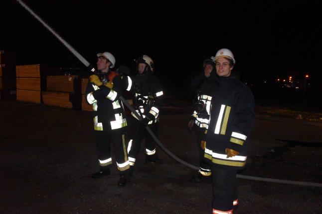 KA geraardsbergen maatschappelijke veiligheid Brandweer verkleind 1