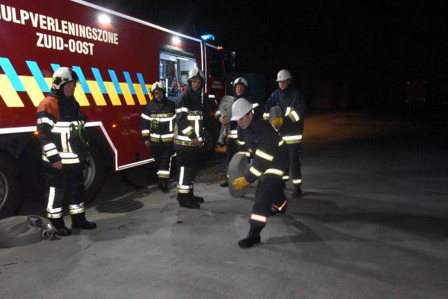 KA geraardsbergen maatschappelijke veiligheid brandweer verkleind 3