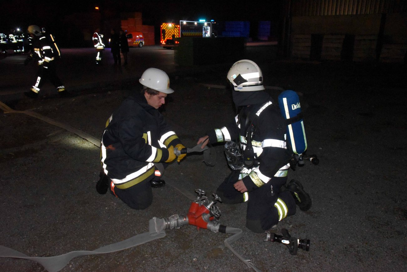 KA geraardsbergen maatschappelijke veiligheid brandweer verkleind 4