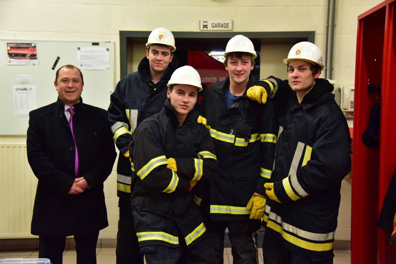 KA geraardsbergen maatschappelijke veiligheid brandweer verkleind 5