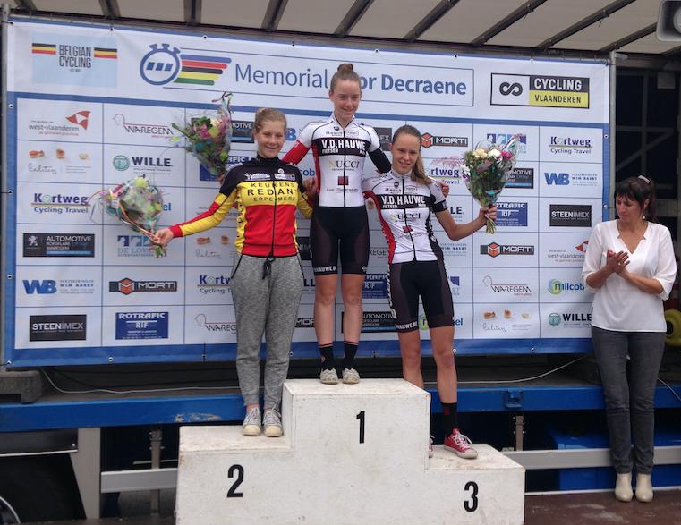 20170716 TT Waregem podium.png