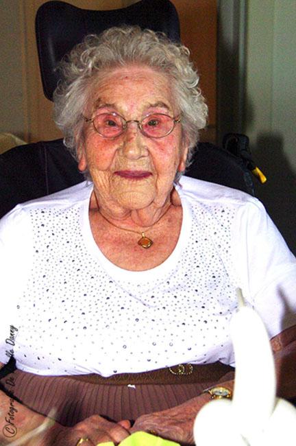 DDL merelbeke 100 jarige minaert racel (1)