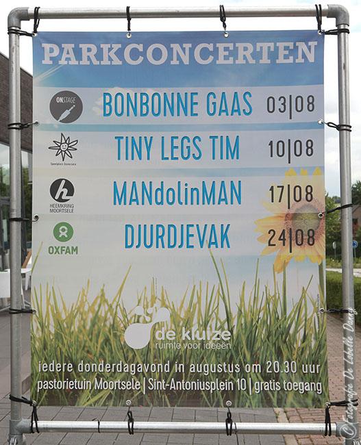 DDL oosterzele parkconcerten augustus (1)