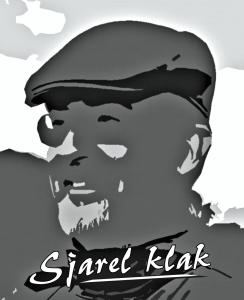 sjarel-klak-portrait
