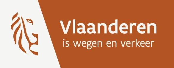 vlaanderen_is_wegenenverkeer_vol