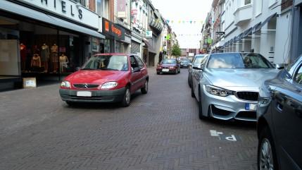 zottegem stationstraat auto IMG_20170704_172939_LI
